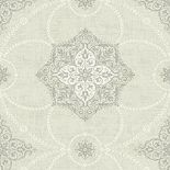 Monaco 2 Wallpaper GC31508 By Collins & Company For Today Interiors
